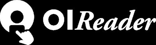 OI Reader